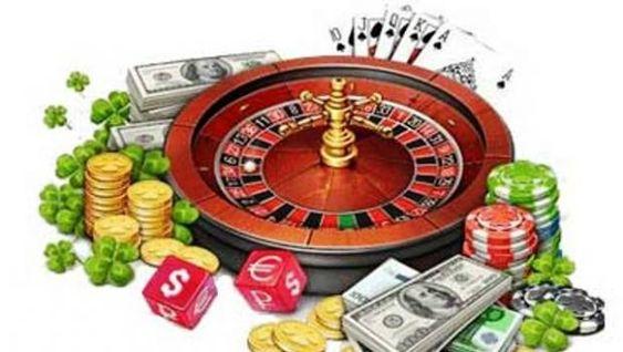 เล่นเกมบาคาร่าออนไลน์ ได้เงินจริง เล่นผ่านมือถือได้ง่ายๆ