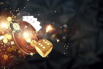 Slots Slotxo Pgslot Casino 1Play All Games 100% Free Instant Bonus