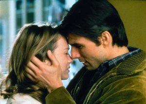 รีวิว หนัง Jerry Maguire